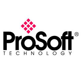 Distribuidores de productos ProSoft