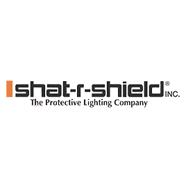Distribuidores de productos Shat-r-Shield