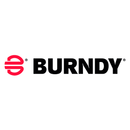 Distribuidores de productos Burndy