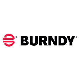 Distribuidores de productos Burndy