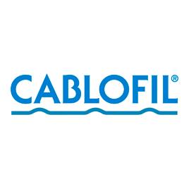 Distribuidores de productos Cablofil