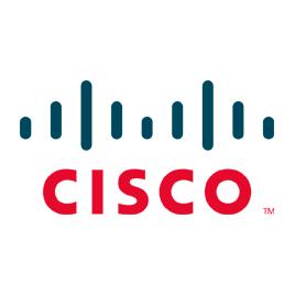 Distribuidores de productos Cisco