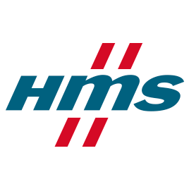 Distribuidores de productos HMS