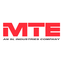 Distribuidores de productos MTE