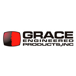 Distribuidores de productos Grace