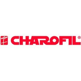 Distribuidores de productos Charofil