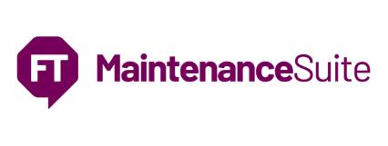 maintenance-suite-logo