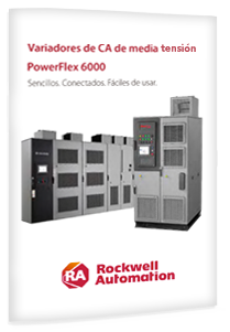 mockup-rockwell-automation