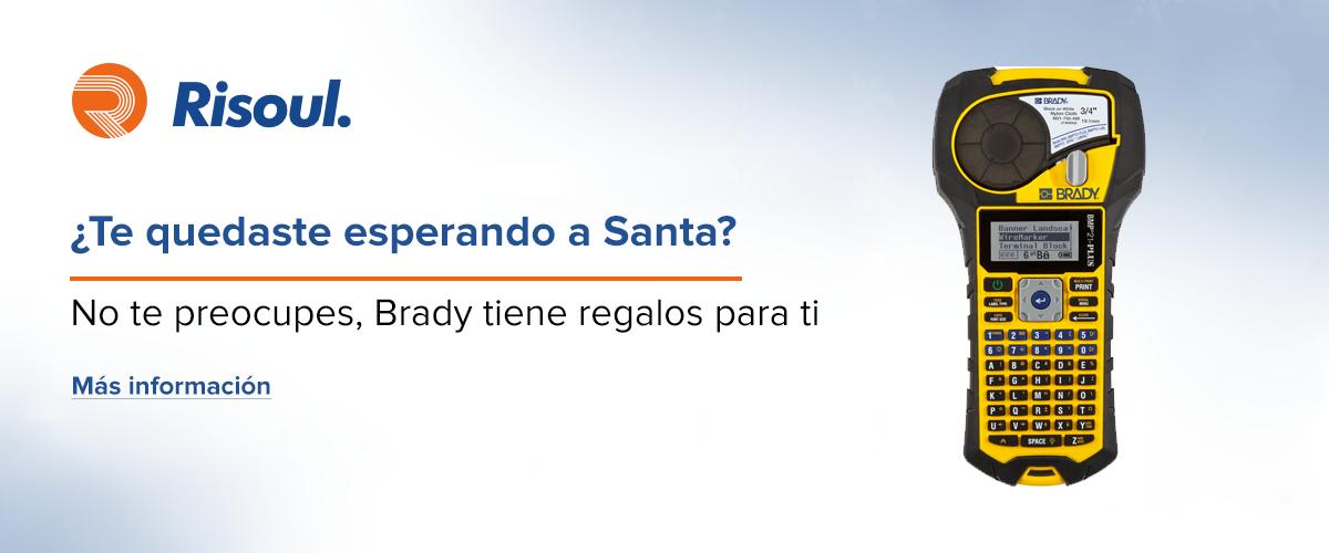 risoul-banner-brady-navidad-corregido-1