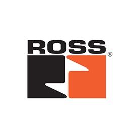Distribuidores de productos Ross Controls