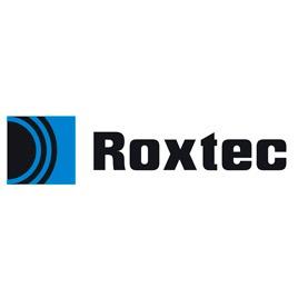 Distribuidores de productos Roxtec