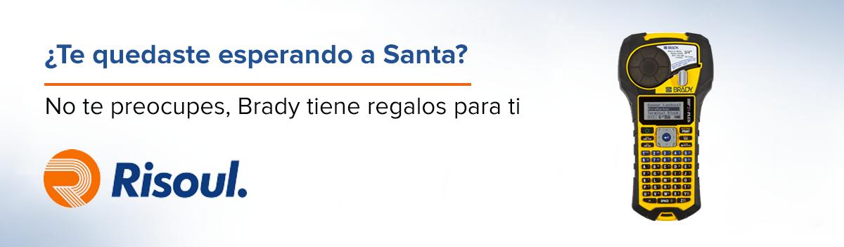 ¿Te quedaste esperando a Santa?